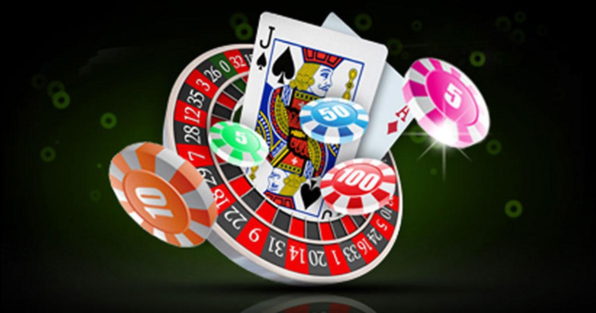 Daftar Permainan Kartu di Situs Casino Online yang Menguntungkan